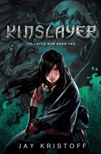 kinslayer-jay-kristoff-cover