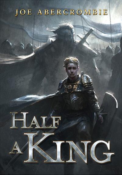 Half_a_King_by_Joe_Abercrombie2[1]