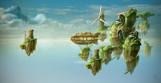 World_building_by_omend4-d3l1shb-640x332