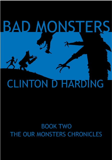 bad-monsters-cover-447x640